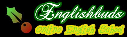 Englishbuds